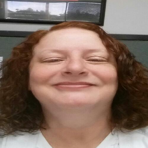 Debbie Lee Garrett linkedin profile