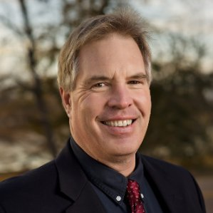Gary A Erickson MS EA linkedin profile
