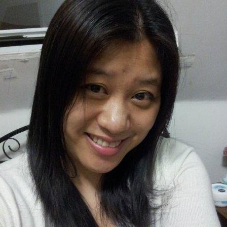 Qiao Chen linkedin profile