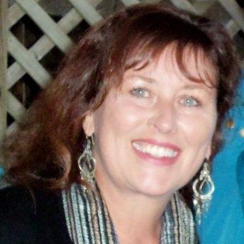 Janis M Adams linkedin profile