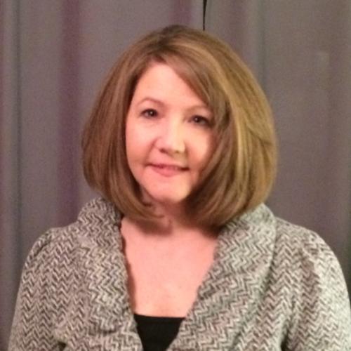 Ellen Keegan linkedin profile