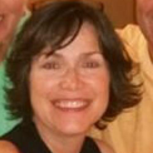Suzanne L Austin linkedin profile