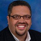 Larry Jackson Jr. linkedin profile