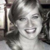 Rebecca Jones linkedin profile