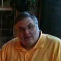 Robert Crank linkedin profile