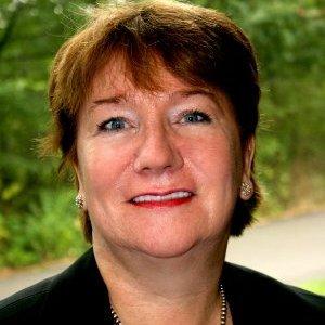 Michelle Carrier Murphy linkedin profile