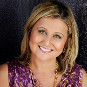 Jessica Ann Bennett linkedin profile