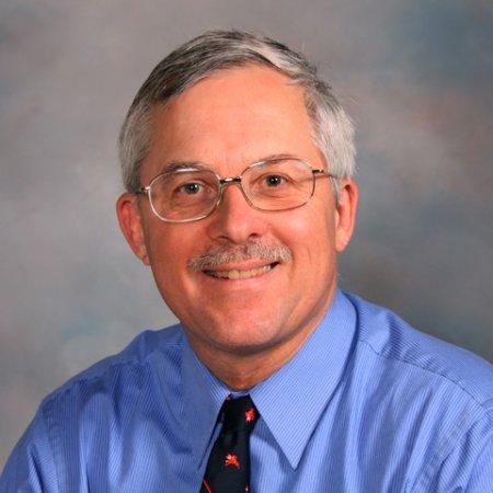 Nelson Kelly Ph.D. linkedin profile