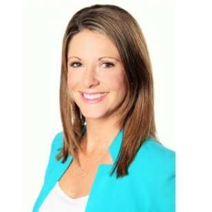 Lindsay (Baugh) Smith linkedin profile