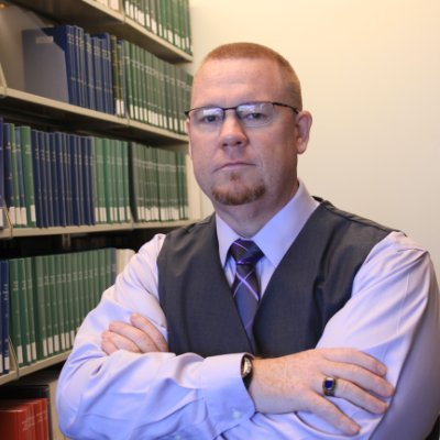 Robert T. (Tom) Curl linkedin profile