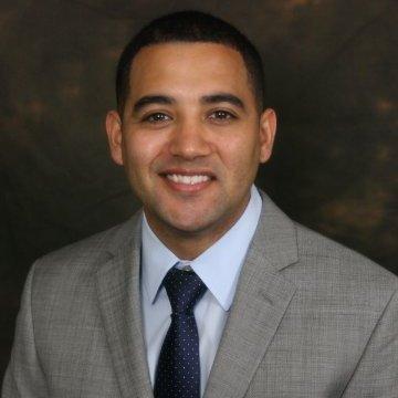 Arturo Lopez CSP, ASP, OHST linkedin profile