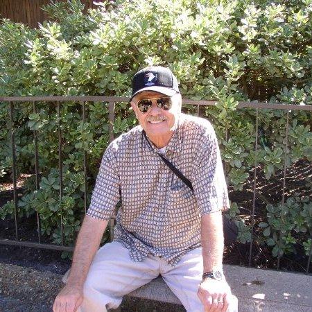 Gary W Carson linkedin profile