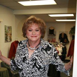 Kathy Ann King linkedin profile