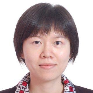 Clara Qian Li linkedin profile