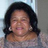 Phyllis Bailey Sprivey linkedin profile