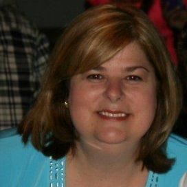 Sandra C. Davis linkedin profile