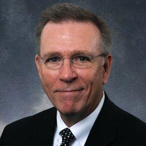 Steve Henderson linkedin profile