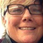 Jo Ann Blake linkedin profile