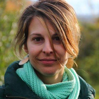 Katharine Martin linkedin profile