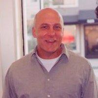 Gary Y Adkins linkedin profile