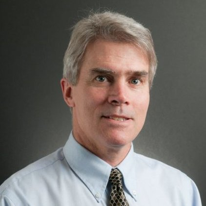 Ray Massey linkedin profile