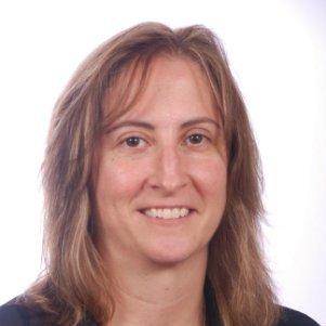 Barbara Franco (Vaccaro) linkedin profile