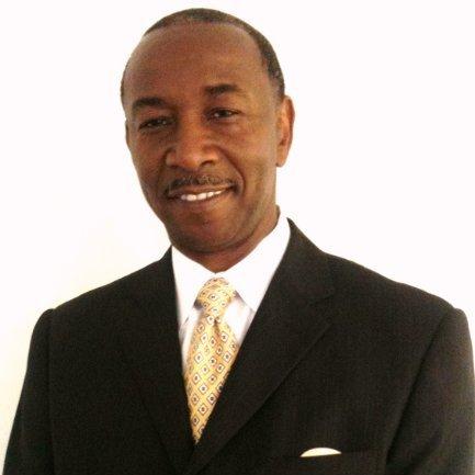 Earl Davis linkedin profile