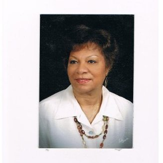 Ida Butler linkedin profile