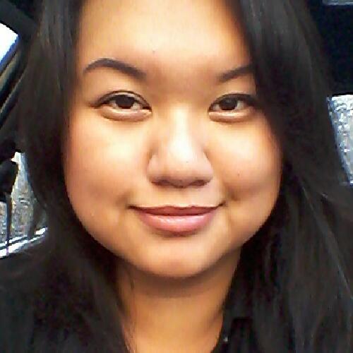 Stacy Lee Yang linkedin profile