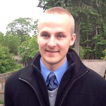 Matthew J. Anderson linkedin profile