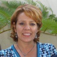 Hilda Barrett linkedin profile