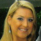 Holly Jordan linkedin profile