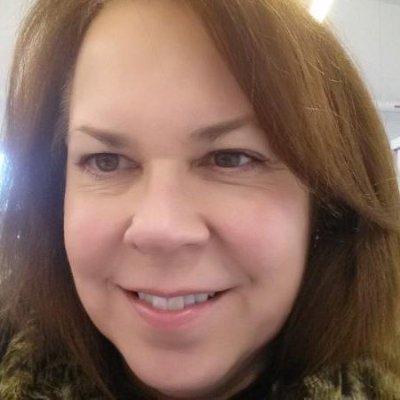 Ann Abel linkedin profile