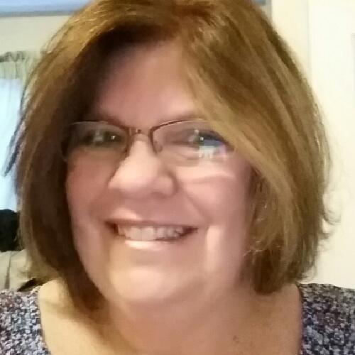 Penny M. Miller linkedin profile