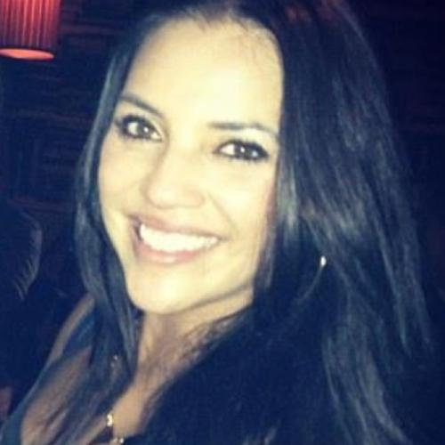 Jacqueline Huerta Martinez linkedin profile