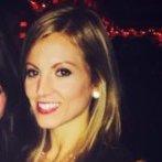 Rebecca Jimenez linkedin profile