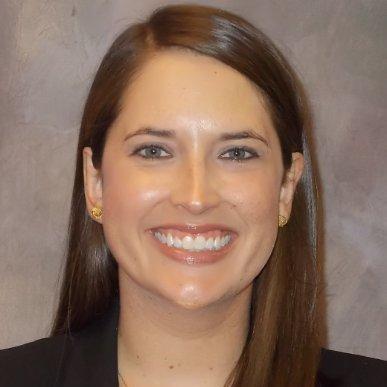 Wendy Hardegree Davis linkedin profile