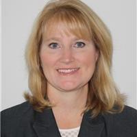 Susan Stark linkedin profile