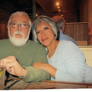 mike & adela davis linkedin profile