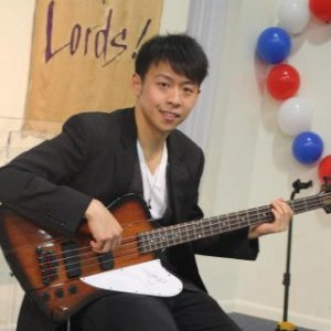 Chih Yao (Joe) Yang linkedin profile
