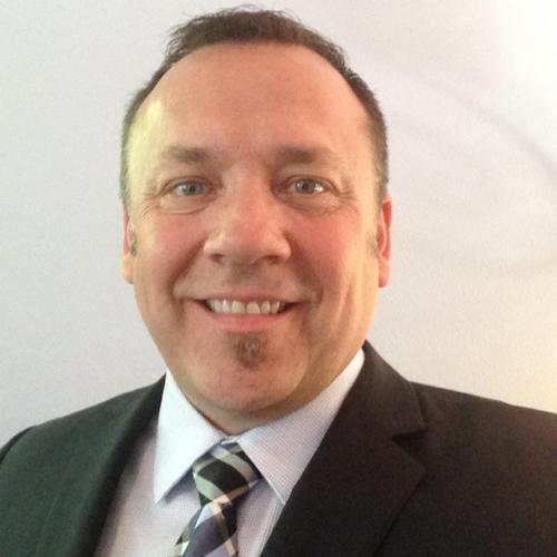 Jerry Hutchison linkedin profile