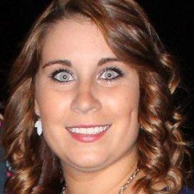 Elizabeth Horn linkedin profile