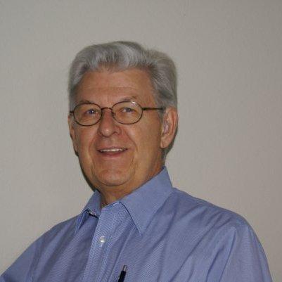 Robert N (Rob) Brown linkedin profile