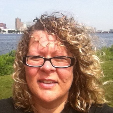 Diane Moore linkedin profile