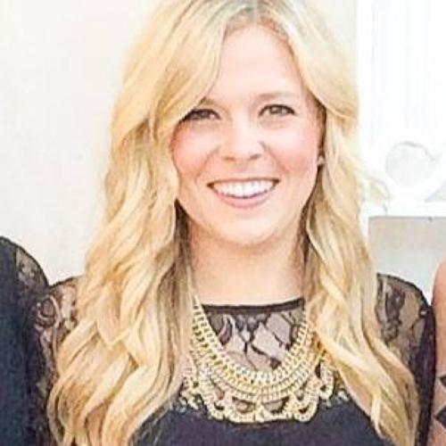 Jordan Faye Wright linkedin profile