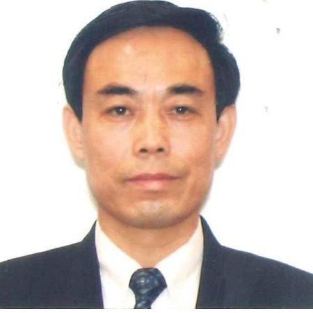 Qiang (John) Zhang linkedin profile