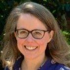 Karen Anderson Phillips linkedin profile