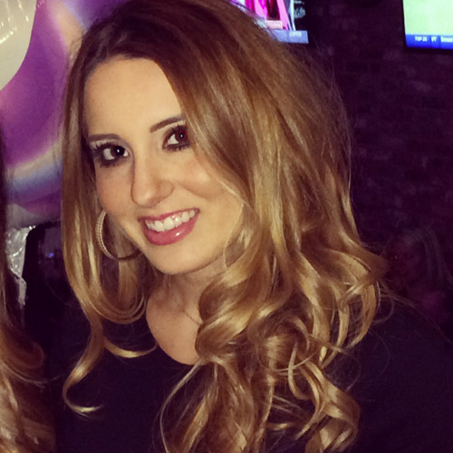 Isabel Cristina Martinez linkedin profile