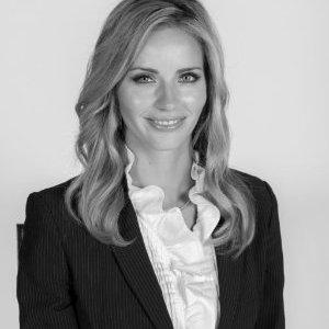 Amanda Bryant Mason linkedin profile