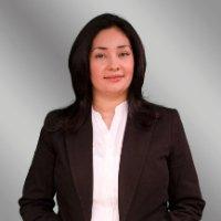 Carmen Moreno linkedin profile
